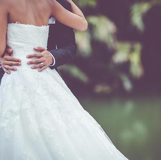 Dream Wedding Package 2022
