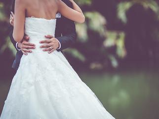 A lista definitiva das tendências em casamento para 2016