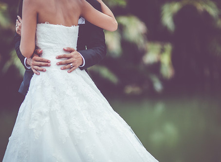 "Selecting Your Wedding Music…""Listen Love, They Are Playing Our Song!"""