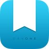 Day-One-Logo-2.png