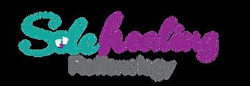 Sole Healing Reflexology Logo.png