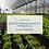 Thumbnail: Módulo 3 - Emprendimientos productivos - Online