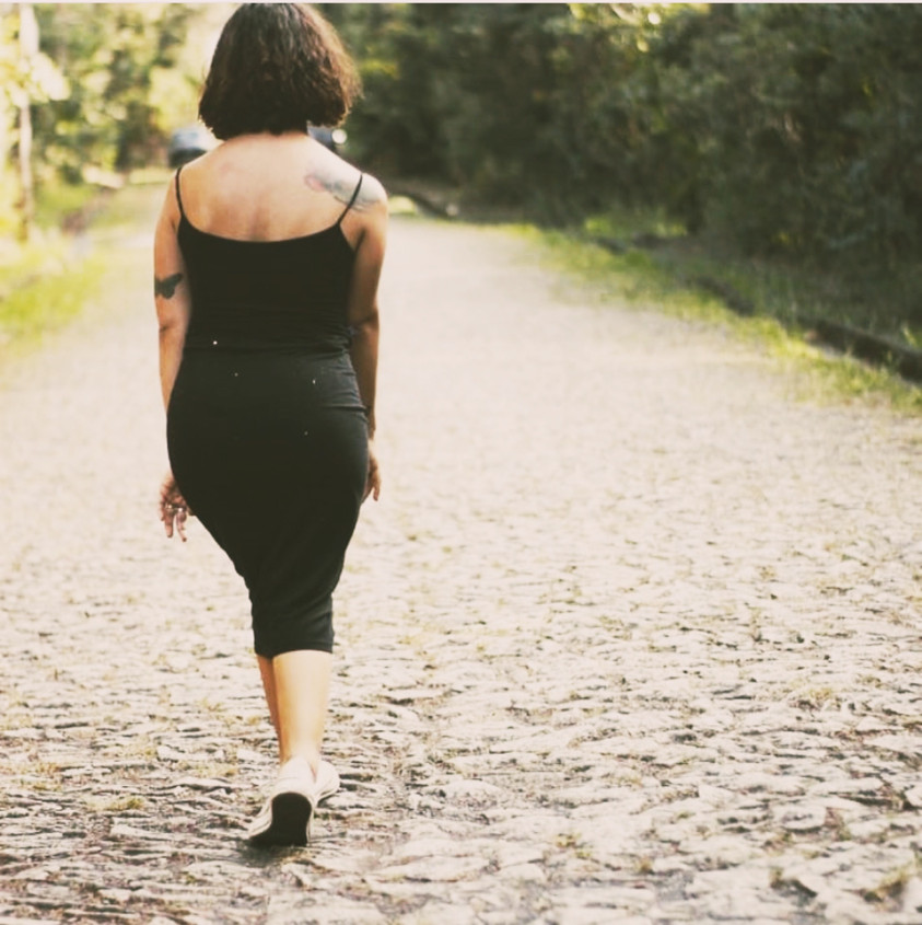 O poder da moda como um fenômeno social