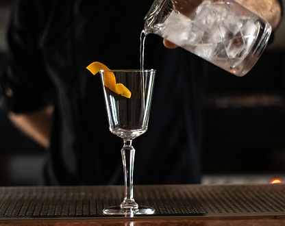 Kyle pouring drink_ (1).jpg