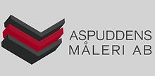 aspuddens_måleri.png