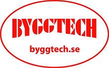 byggtech_.jpg