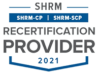 SHRM-Recertification-Provider-Seal-2021-