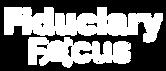 Blue-Grey-Magnifying-Glass-logo-allwhite