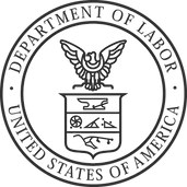 Seal_of_the_United_States_Department_of_