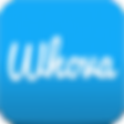 whova-logo-box.png