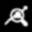noun_Search graph_981032 (3).png