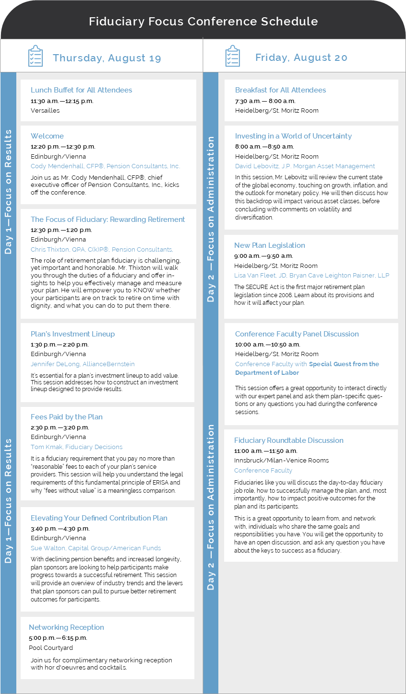 Web agenda 210615.png