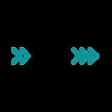 Logo_Typo_turquoise.png