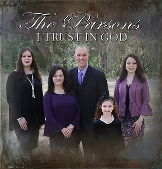 I Trust In God CD Picture 2018.png