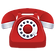 telephone-2-red.png