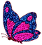 butterfly-glitter-clipart-1.png