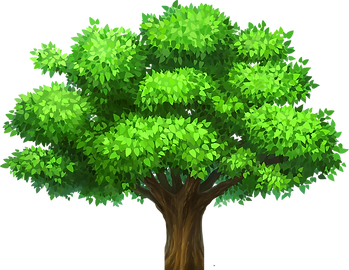 Oack_Tree_PNG_Clipart_Picture.png