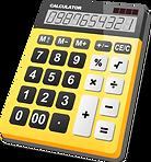 calculator_yellow.png