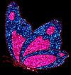 butterfly-glitter-clipart-1.jpg