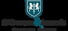 Logo_O'Carroll.png