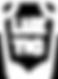 Logo_blanc_RVB.png