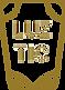 Logo_couleur_RVB.png