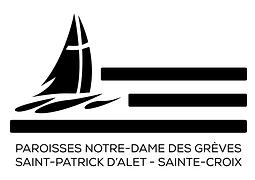 logo-noir-fond-blanc.png