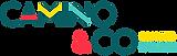 Logo_Camino.png