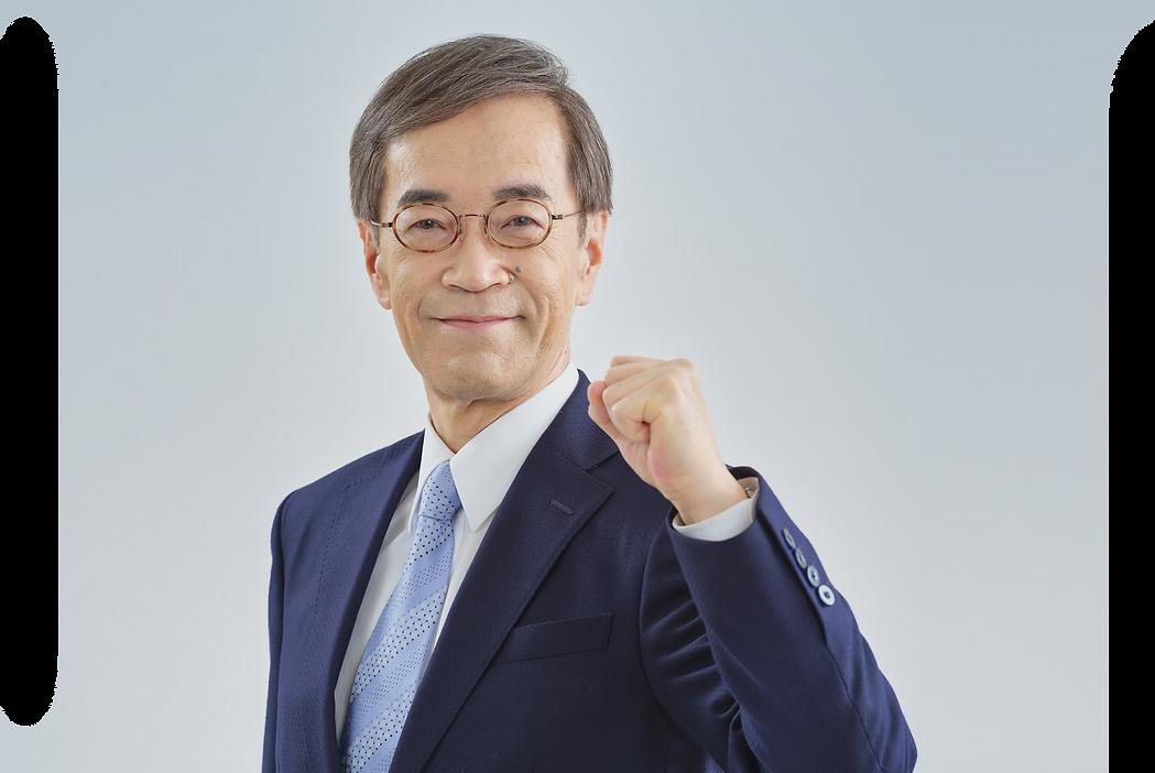 金澤和夫ガッツポーズ写真.png