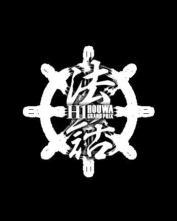 サイト用ロゴ.png