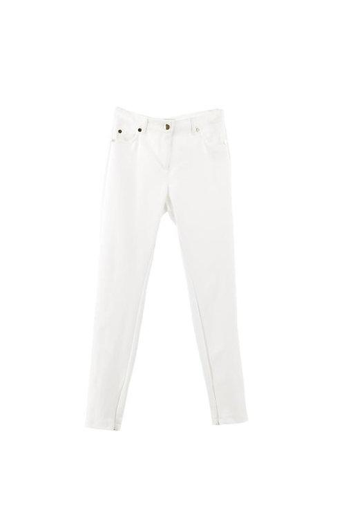 Pantalone NANDA