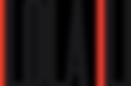 logo-lolali-2019.png