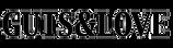 guts logo.png