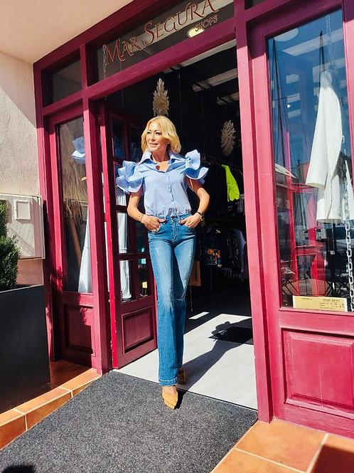 Jeans FRIDAE