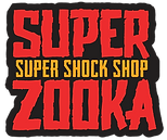 SuperzookaLogoNew.png