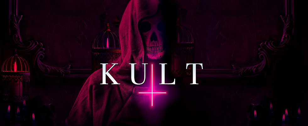 4.0-KULT_HEADER_02.jpg