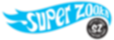 Superzooka_Logo_New.png
