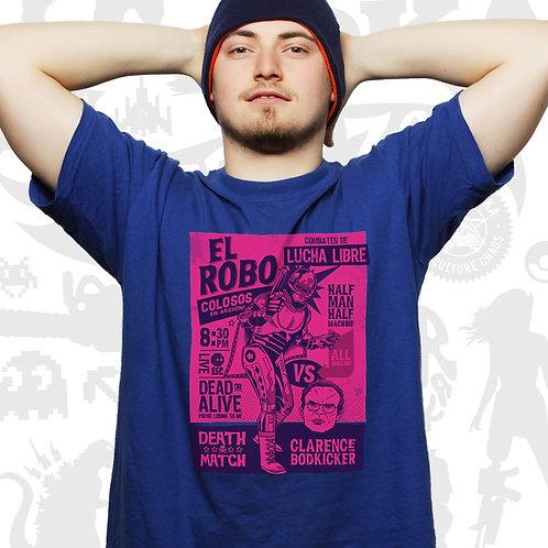 El Robo