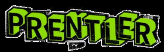 PRENTLER_logo.png