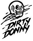 Logo_small_dirty_donny.jpg