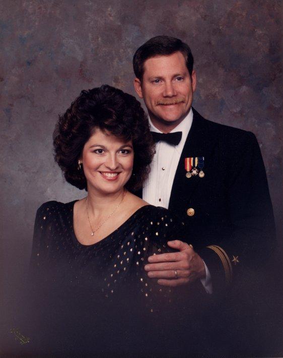 JDR-Trinka-NavyBall-1987