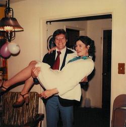 Birthday May 16-1981