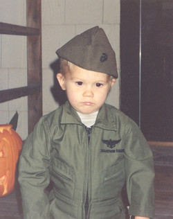 jonathan_halloween_1990