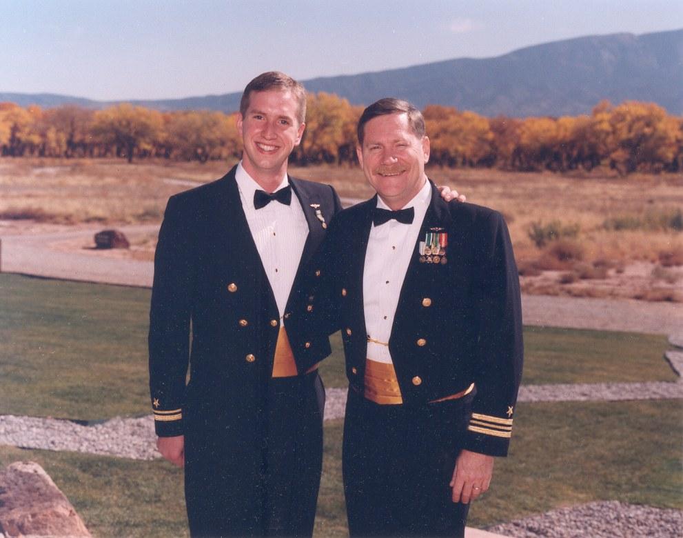 jdr&clarke Oct 2001