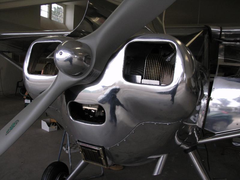 Luscombe Aircraft Company