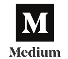 Medium-MagazineLogo.png