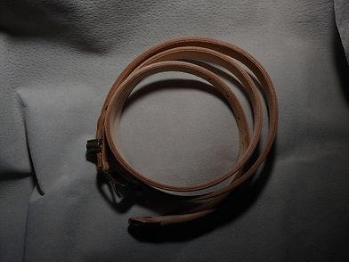 Concho belt buckle.jpg