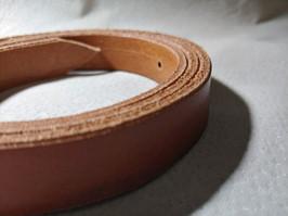Full grain leather belt.jpg