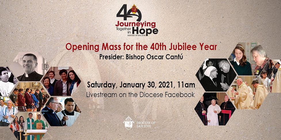 DSJ-40th Jubilee Year.jpg