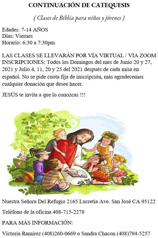2021 Estudio de Biblia.jpg